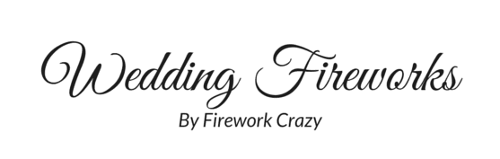 Wedding Fireworks | Breathtaking Firework Displays for your Wedding